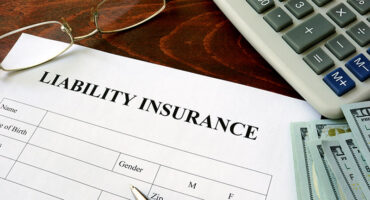 Liabilities-Protection