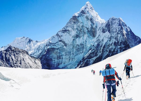 palmyri-are-you-ready-to-climb-Mount-Everest