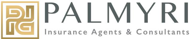 Palmyri Insurance Agents & Consultants
