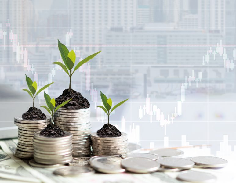 Investment and Savings Plans