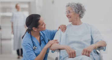 palmyri-health-insurance-min